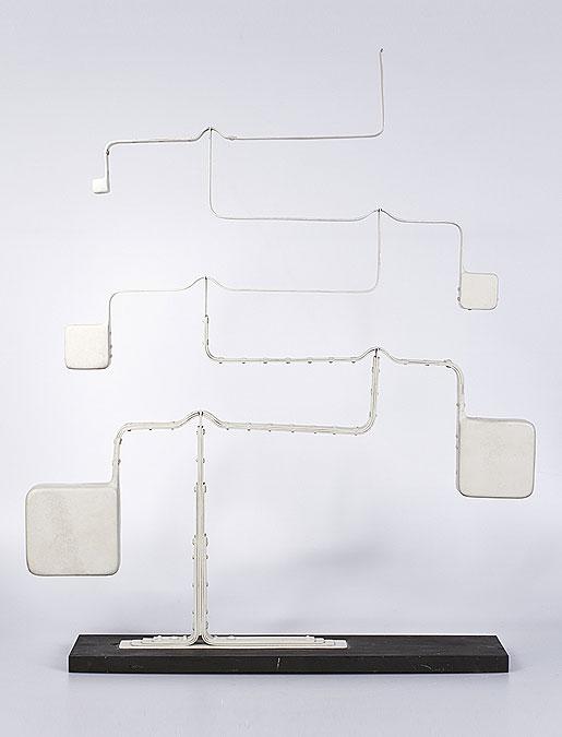 Strom / Tree